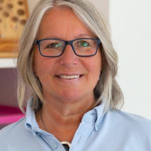 Birgit Amtmann