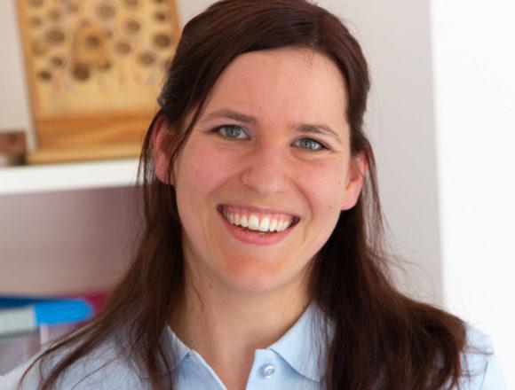 Christina Janu